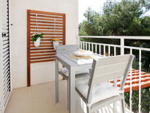 Holiday apartment Bol Adria 3