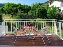 Ferienwohnung Bol Adria 5
