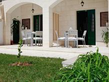 Ferienwohnung Bol Adria 9
