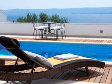 Ferienwohnung Bol Ana 1
