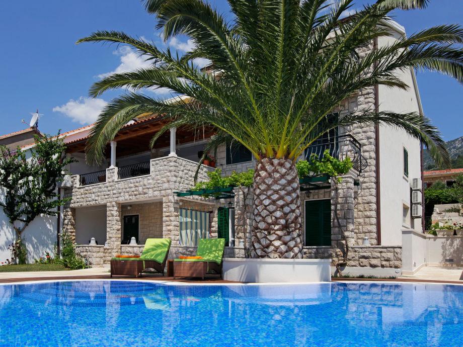 Bol-Villa-Diana-pool