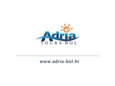Your host Adria Tours