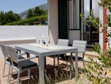 Holiday apartment Bol Pinia 3