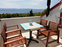Holiday apartment Bol Pinia 7