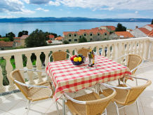 Holiday apartment Bol Toni 5