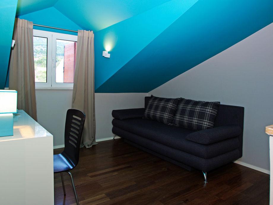 villa bol sole 2 insel brac dalmatien firma adria. Black Bedroom Furniture Sets. Home Design Ideas