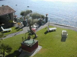 Ferienwohnung Casa di Sogno