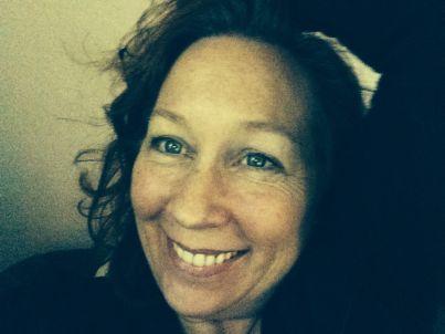 Ihr Gastgeber Sabine Münzel