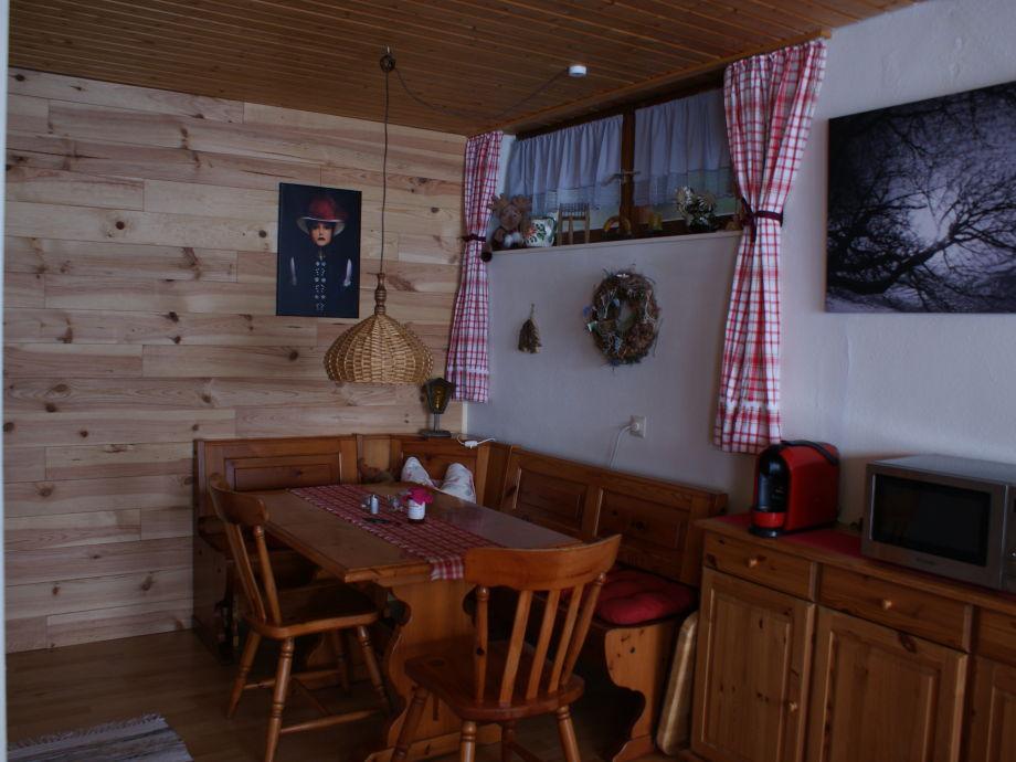 ferienwohnung sch ne aussicht schwarzwald todtnauberg firma sch ne aussicht frau edeltraud. Black Bedroom Furniture Sets. Home Design Ideas