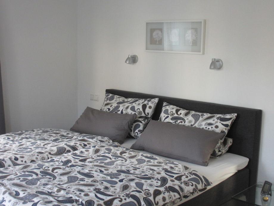 ferienwohnung hof schlich eifel firma hof schlich frau anita schlich. Black Bedroom Furniture Sets. Home Design Ideas