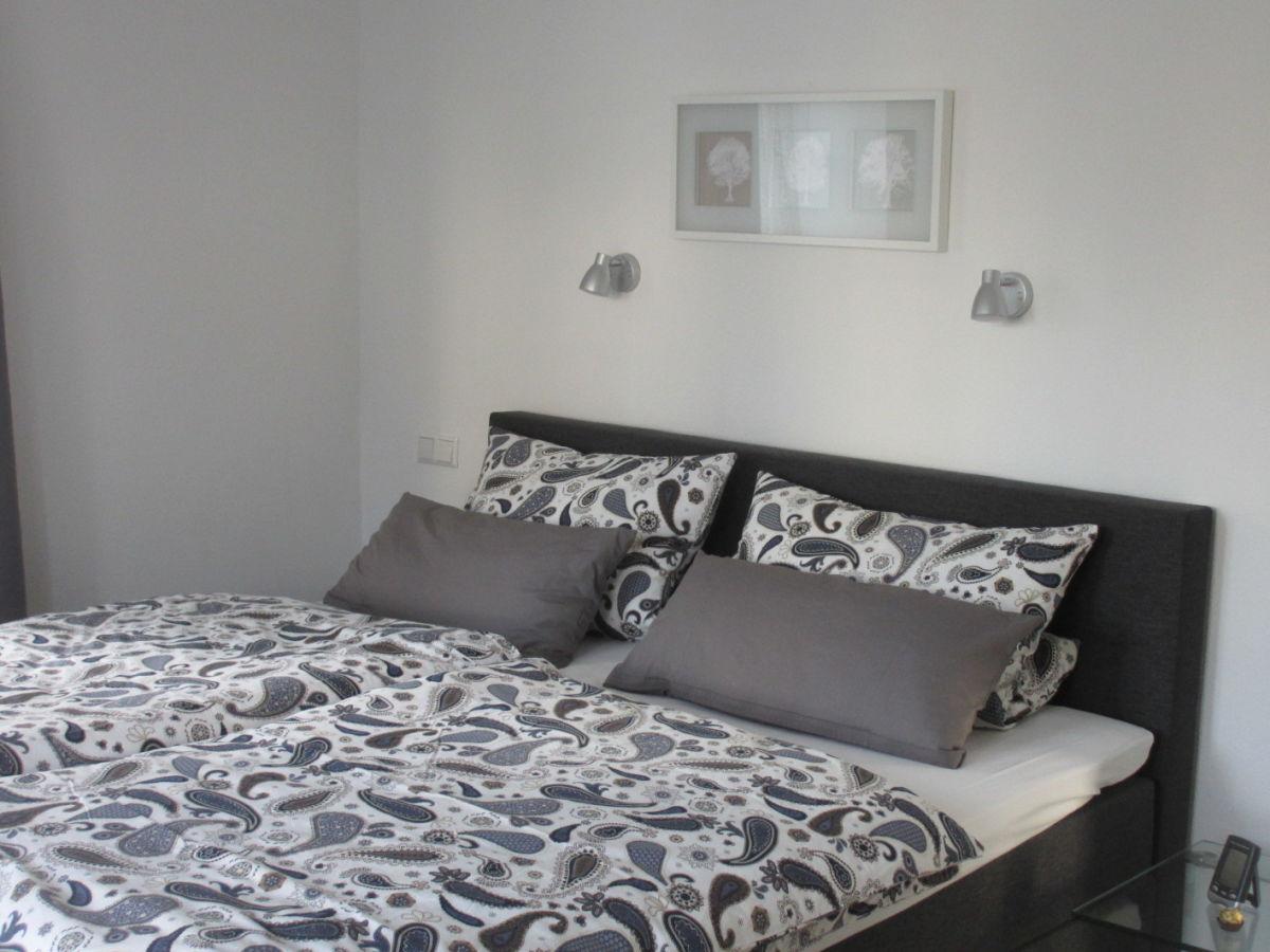ferienwohnung hof schlich bell firma hof schlich frau anita schlich. Black Bedroom Furniture Sets. Home Design Ideas