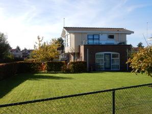 Villa Lisdodde 3