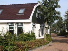Ferienhaus Koningshoeve 6 - Koningshof