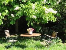 Ferienwohnung Kastanienbaum