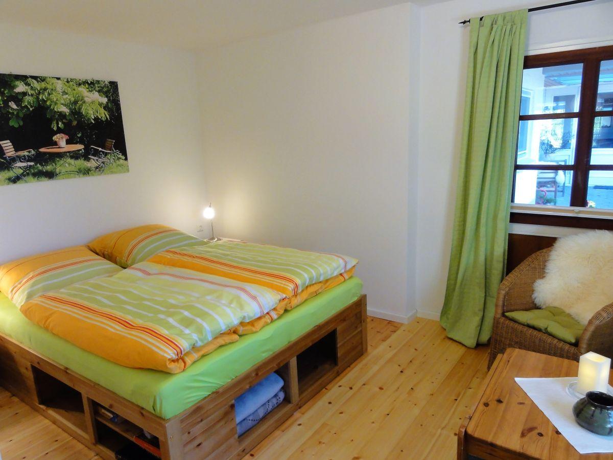 ferienwohnung kastanienbaum geltinger bucht firma. Black Bedroom Furniture Sets. Home Design Ideas