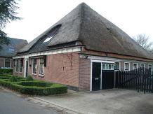 Ferienhaus in Enkhuizen NH054