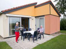 Ferienhaus Comfort 6 - Koornmolen