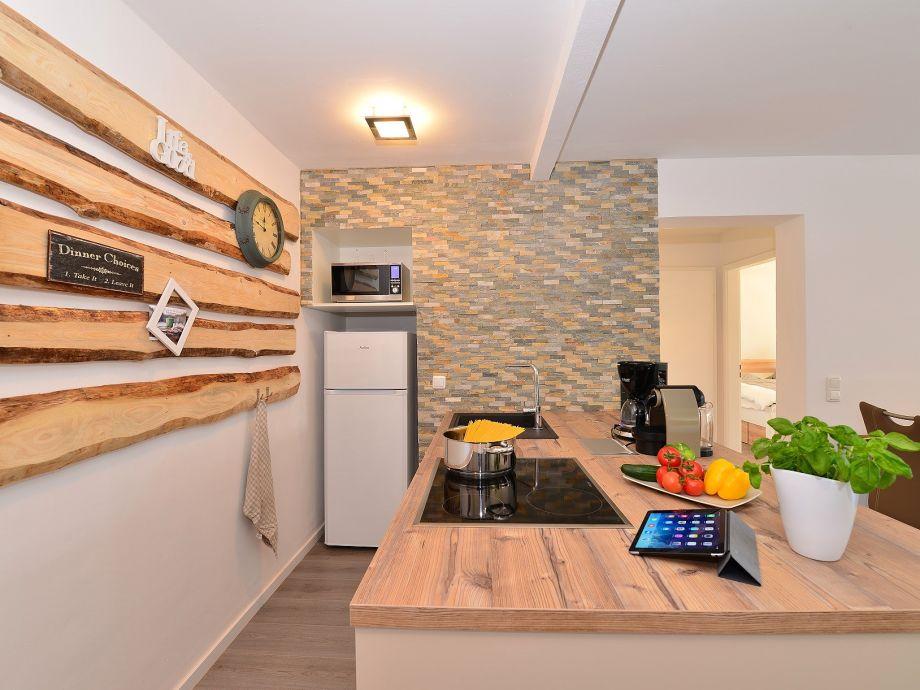 ferienwohnung edelweiss oberallg u fischen im allg u. Black Bedroom Furniture Sets. Home Design Ideas