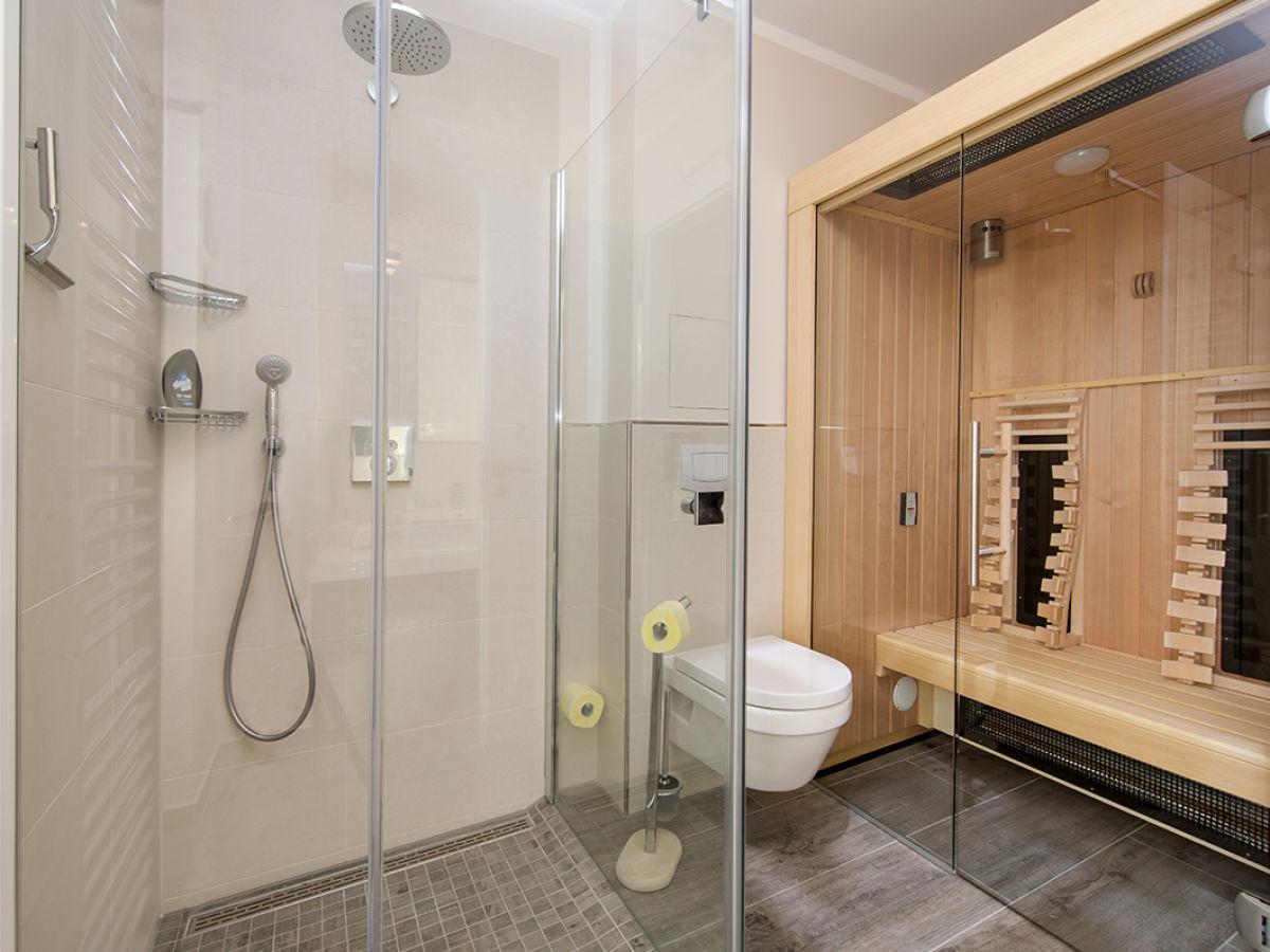ferienwohnung residenz seeterrassen binz auf r gen familie bolte. Black Bedroom Furniture Sets. Home Design Ideas