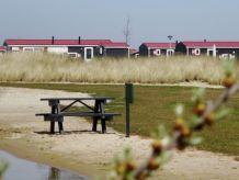 Ferienhaus Serooskerke - ZE503