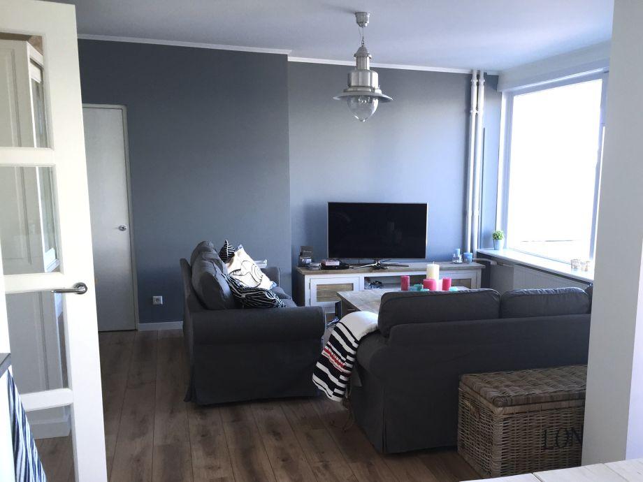 yarial.com = modern eingerichtetes wohnzimmer ~ interessante ideen ... - Moderne Eingerichtete Wohnzimmer