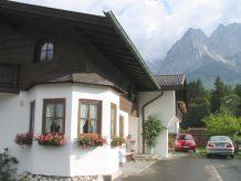 Ferienwohnung Zugspitze