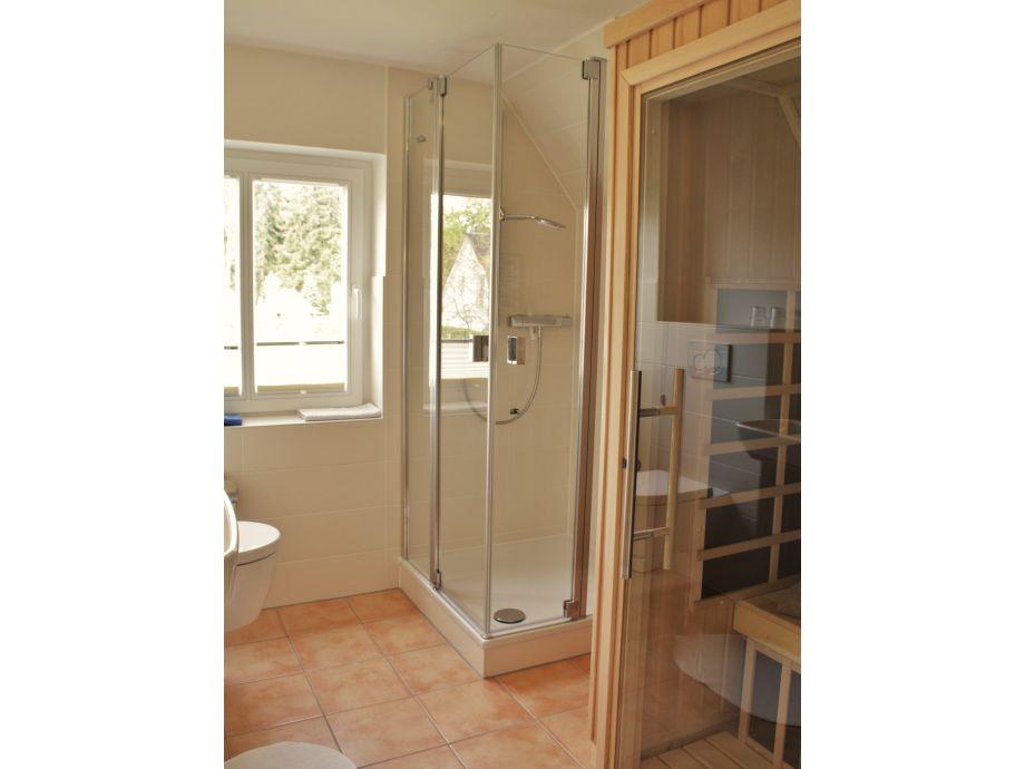 ferienwohnung s dwind ostsee schleswig holstein frau marianne vogel. Black Bedroom Furniture Sets. Home Design Ideas