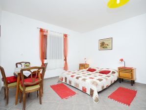 Holiday house Vatromir (45482-K1)