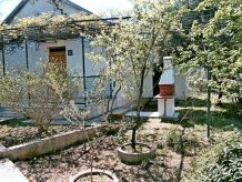 Ferienhaus Bojan (42871-K1)