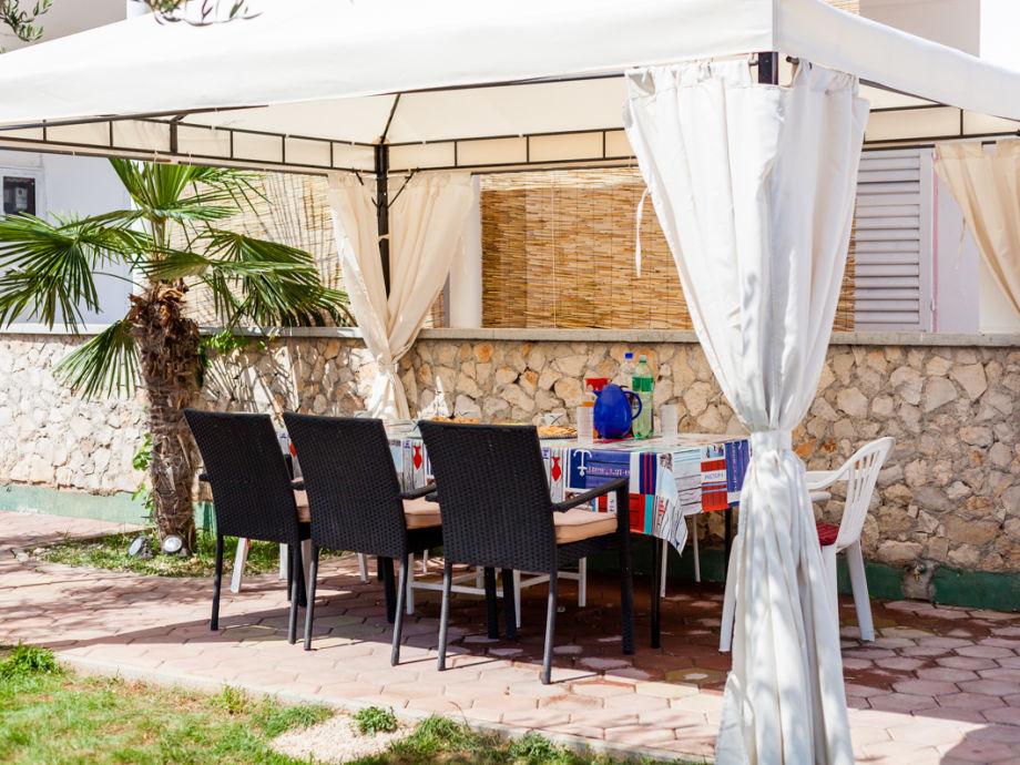 Schlafzimmer Pflanzen ~ Kreative Bilder für zu Hause Design ...