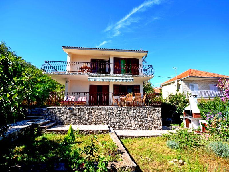 Holiday house Blanka (37631-K1)