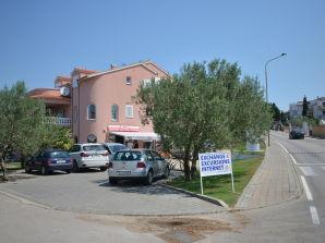 Ferienwohnung Anita (11571-A2)