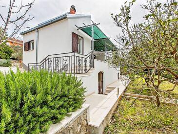 Ferienhaus Ivan (47151-K1)