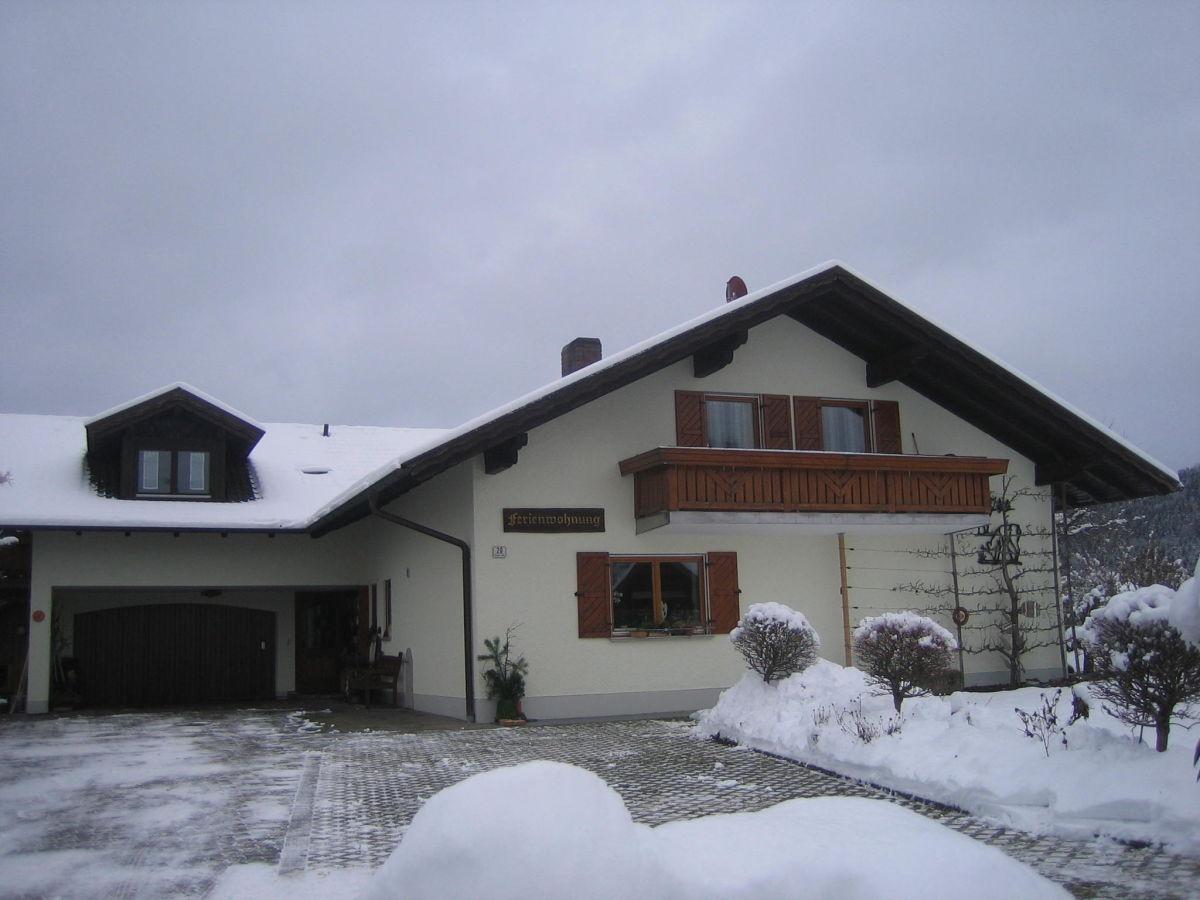 ferienhaus max preis bayerischer wald niederbayern. Black Bedroom Furniture Sets. Home Design Ideas