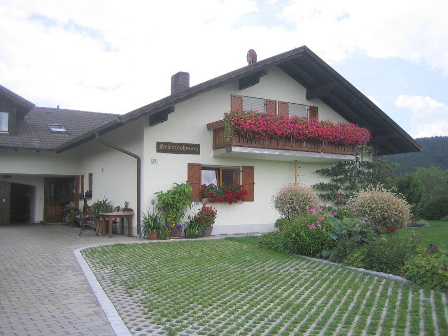 Ferienhaus Preis