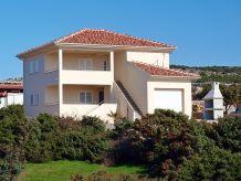 Ferienhaus Goran (57711-K1)