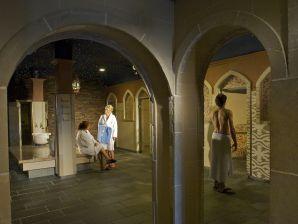 Ferienhaus Wellness am IJsselmeer