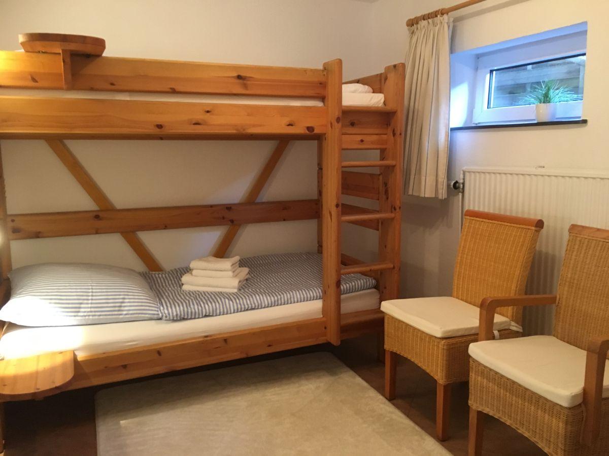 bungalow lerchenweg westerland firma k nemann gmbh herr oliver k nemann. Black Bedroom Furniture Sets. Home Design Ideas