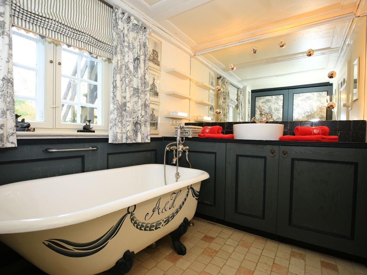 raum design schwarz braun. Black Bedroom Furniture Sets. Home Design Ideas