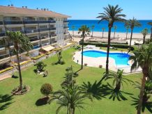 Holiday apartment Los Flamencos - M205 - 001