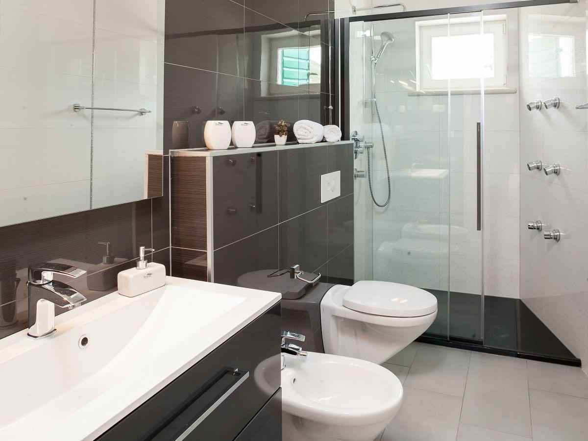 moderne armaturen badezimmer sammlung von. Black Bedroom Furniture Sets. Home Design Ideas