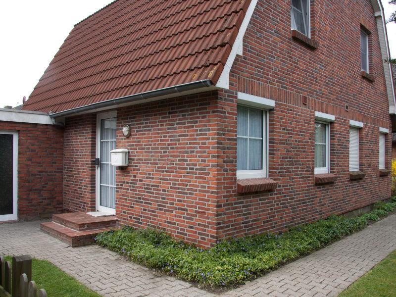 Ferienhaus Haus Münster