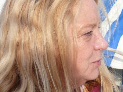 Ihr Gastgeber Angela Winkel