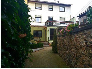 Ferienhaus Any 1