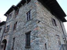 Ferienwohnung Il Borgo II
