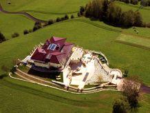 Ferienwohnung Das Land-Palais  (foreveryoung-hotels)