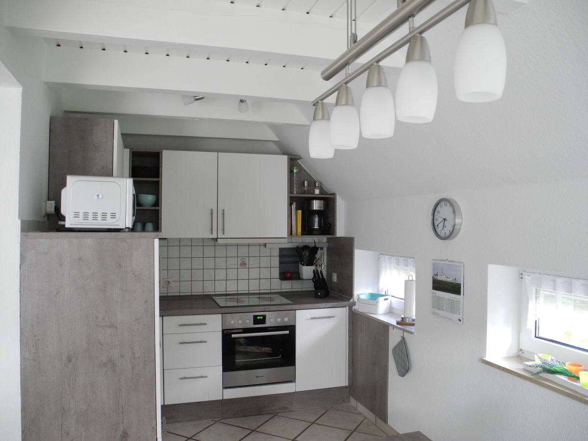 ferienhaus friesi ostfriesland frau m dalitz. Black Bedroom Furniture Sets. Home Design Ideas