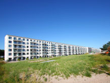 Apartment Prora Solitaire (Prora)
