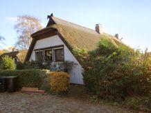 Ferienhaus Ferienhaus Froschkönig