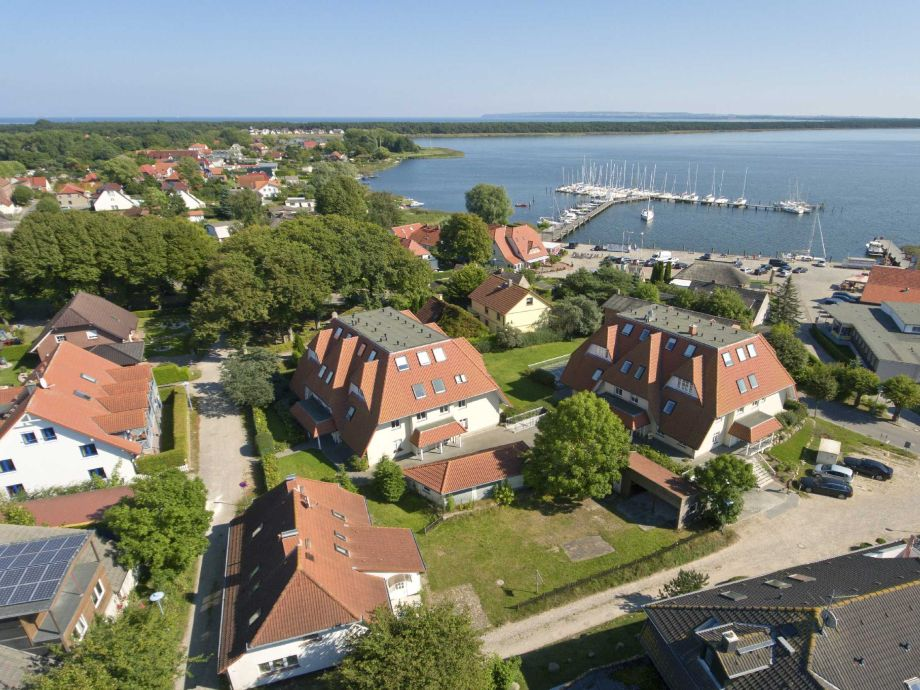 Hafenhäuser Breege